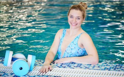 Hydroworx Effective in Treating Chronic Health Conditions